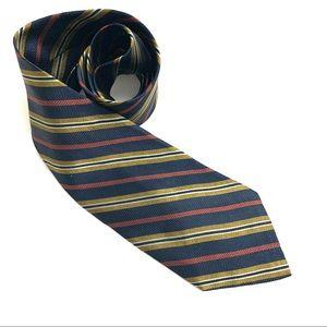 👚 3/$20 J. Crew 100% Silk Tie